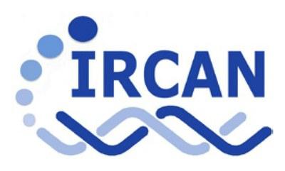 Logo_IRCAN.jpg